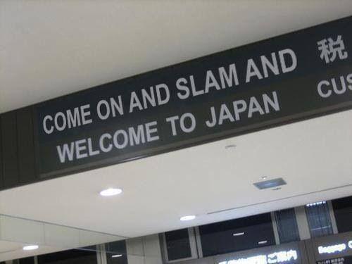 Funny Signs At Airport 31 Cool Wallpaper