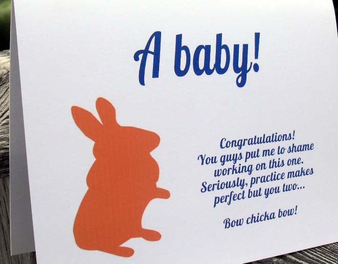funny weird baby names - photo #12