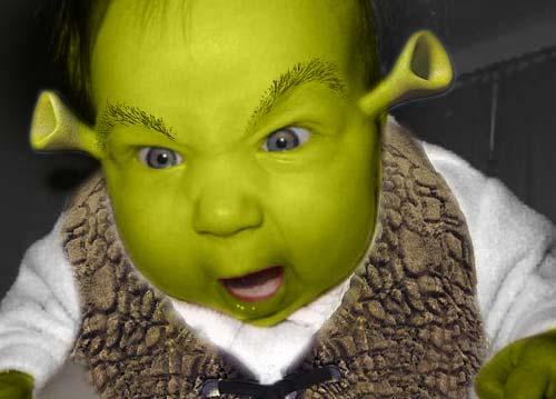 funny weird baby names - photo #38