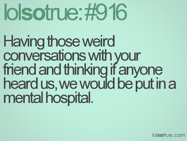 Quotes For Friend Funny : Funny weird best friend quotes hd wallpaper