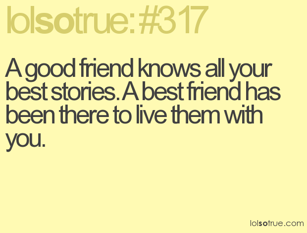 Best Friend Quotes Images In Hd : Funny weird best friend quotes hd wallpaper