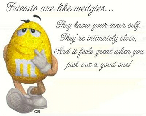 Short Cool Friendship Sayings : Funny weird best friend quotes cool hd wallpaper