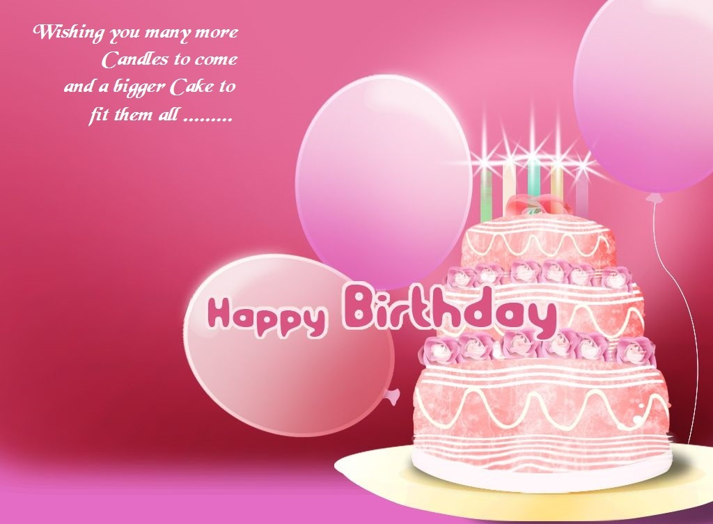 Birthday Wishes For Women Funny ~ Th birthday wishes greetings