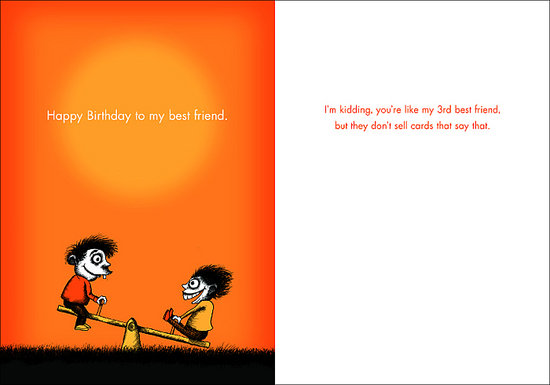 Funny Weird Birthday Wishes 25 Free Hd Wallpaper Funnypictureorg – Clever Birthday Greetings