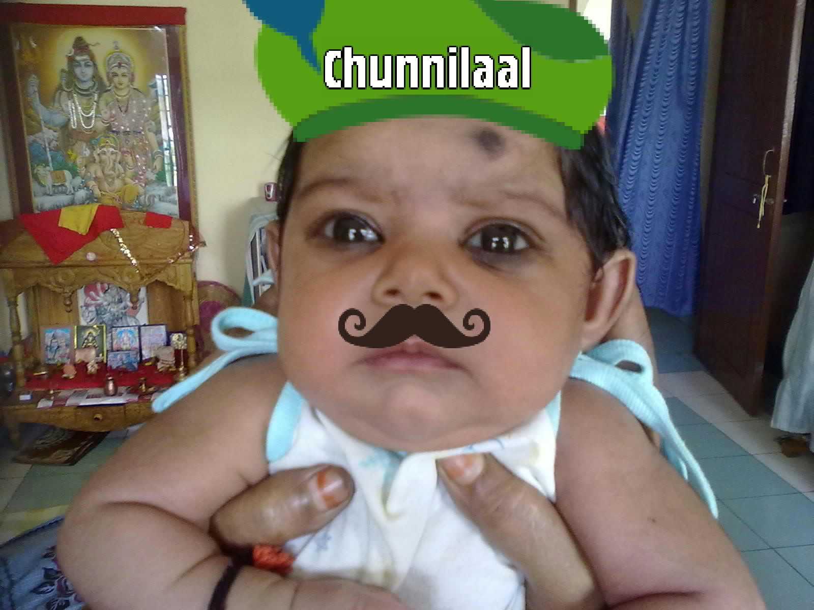 Funny babies 160 wide wallpaper funnypicture funny babies 160 wide wallpaper voltagebd Image collections