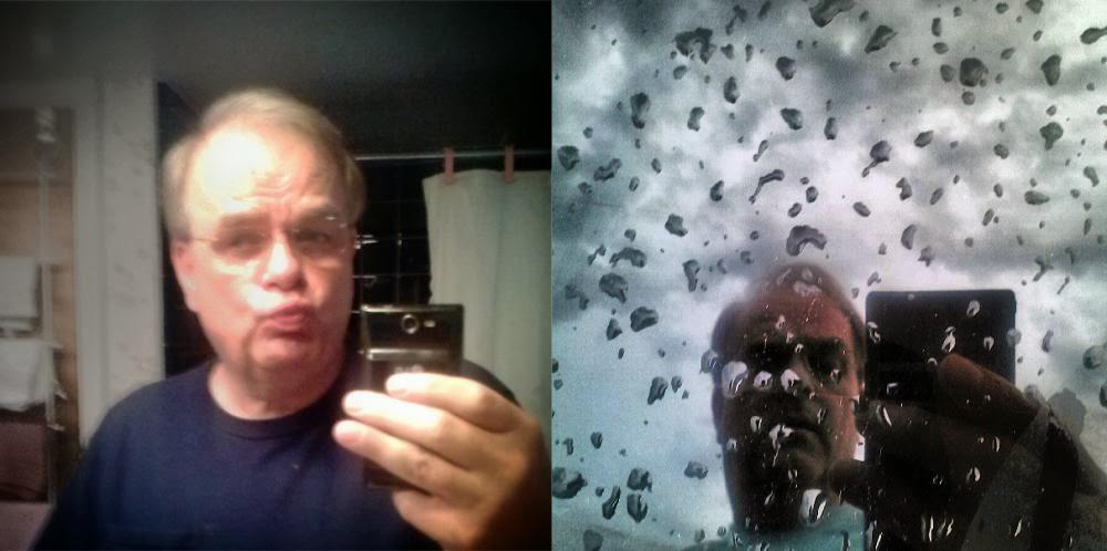 Funny Captions For Selfies 20 Widescreen Wallpaper