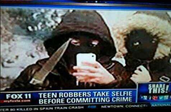 Funny Captions For Selfies 25 Cool Wallpaper