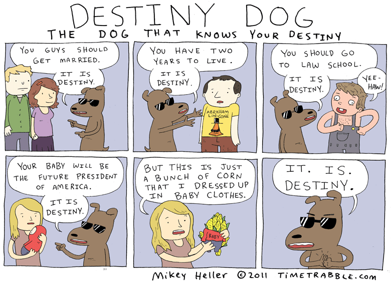 Funny Cartoon Dog 12 Free Hd Wallpaper