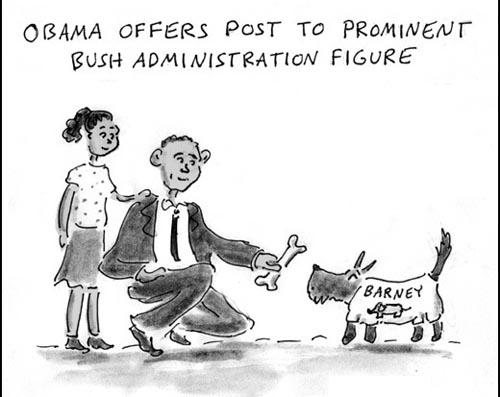 Funny Cartoon Dog 66 Background