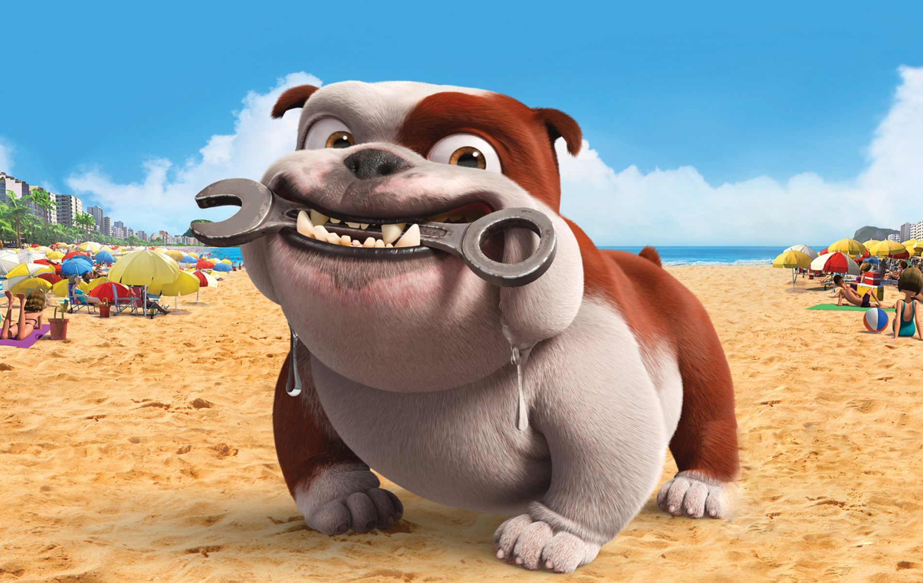 Funny cartoon dog pictures 23 high resolution wallpaper - Beauti ful carteans pic hd ...