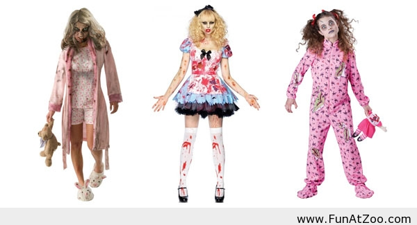 Funny Costumes For Teens 12 Background Wallpaper