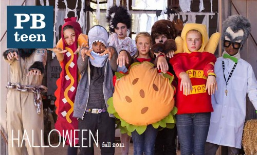 funny costumes for teens 29 free hd wallpaper funny costumes for teens 29 free hd wallpaper