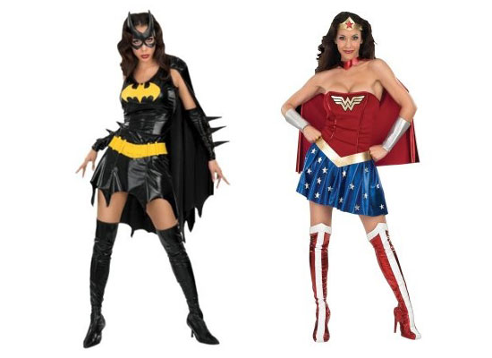 funny costumes for teens 32 desktop wallpaper funnypicture org