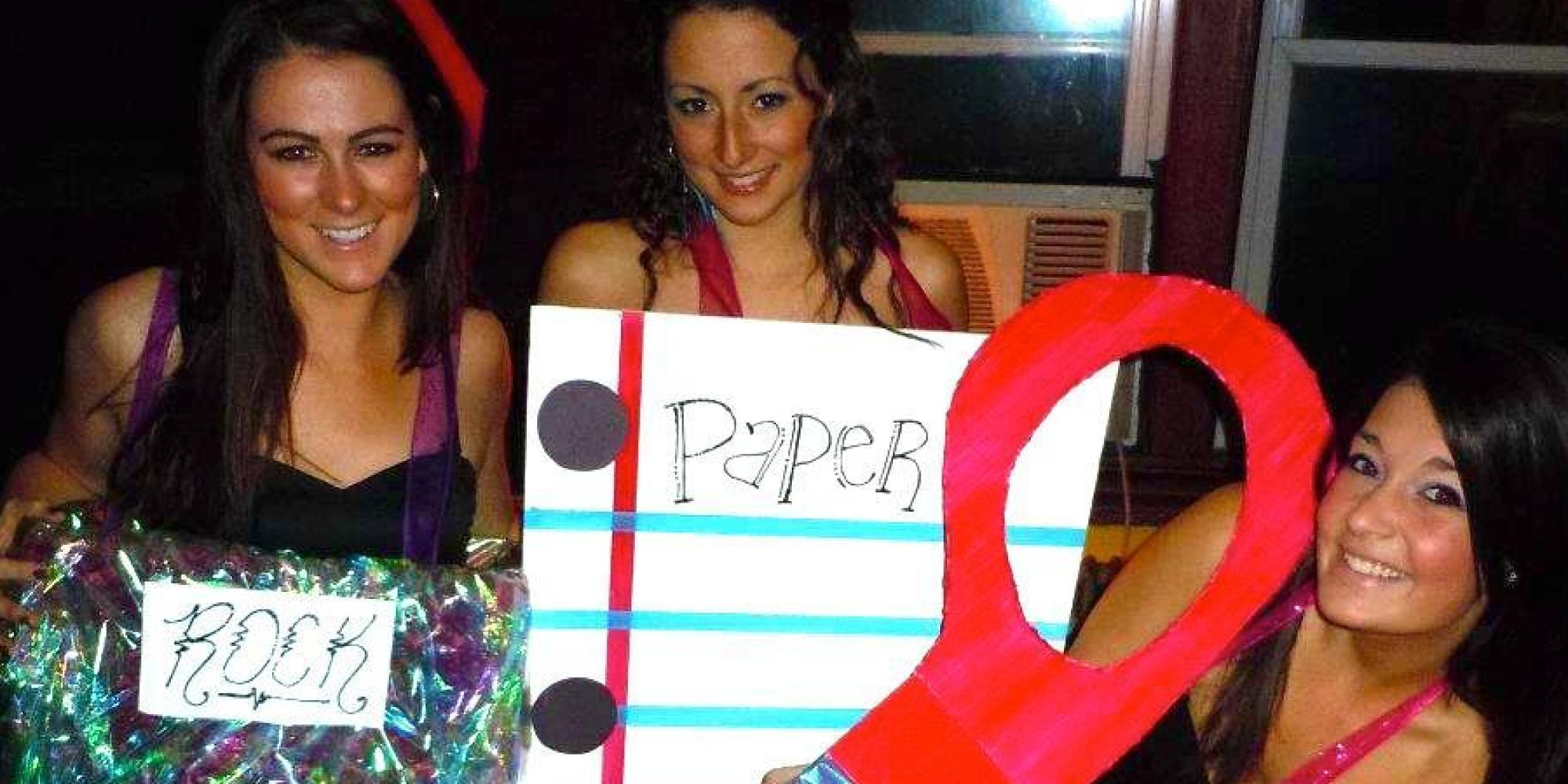 funny costumes ideas 6 widescreen wallpaper funny costumes ideas 6 widescreen wallpaper