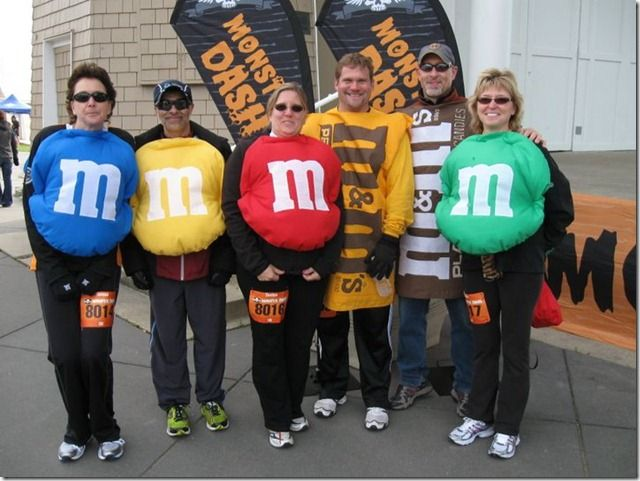 funny group costume themes 26 free wallpaper funnypicture org