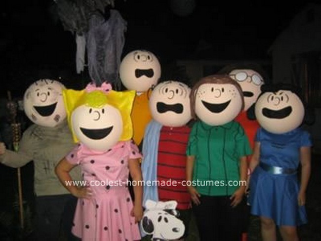 Funny Group Costumes For Adults 16 Free Wallpaper