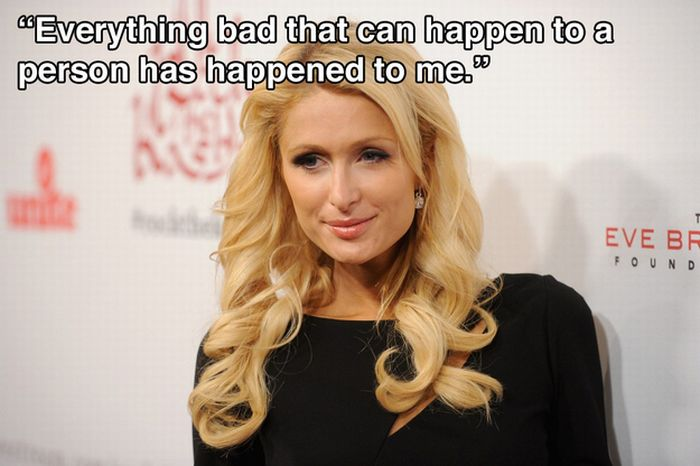 Funny Quotes About Celebrities 30 Desktop Background