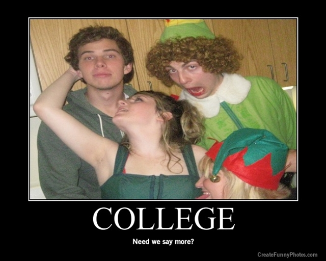 Funny Selfies 241 Hd Wallpaper  Funnypicture.org