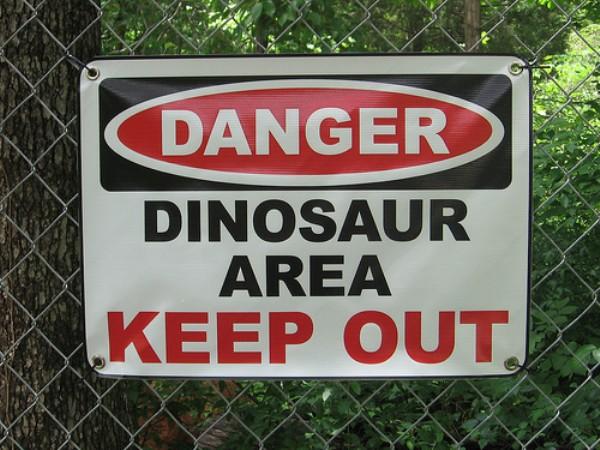 Funny Sign Pictures 5 Desktop Wallpaper