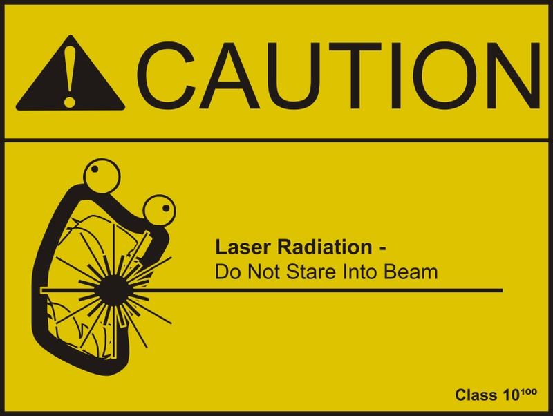 funny warning signs 1 desktop wallpaper funnypicture org