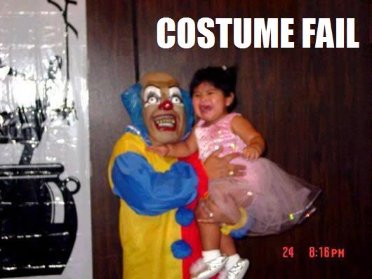 Kids Funny Costumes 13 Free Hd Wallpaper