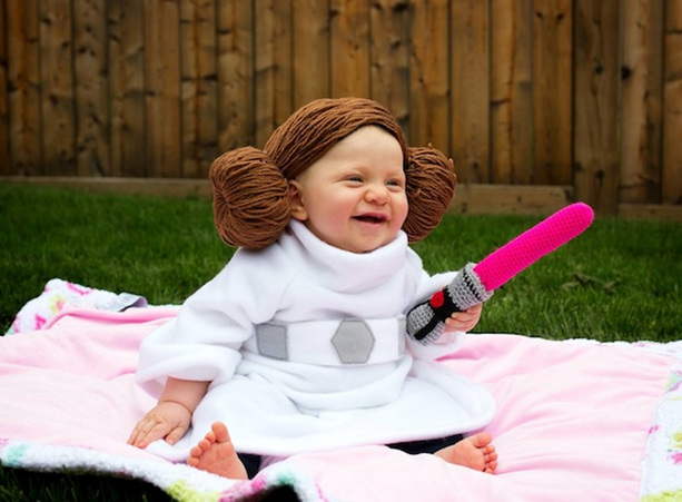 Kids Funny Costumes 22 Desktop Wallpaper