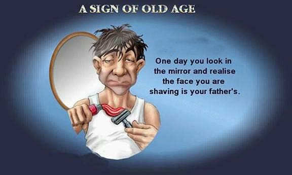 old geezer jokes and cartoons 27 background wallpaper