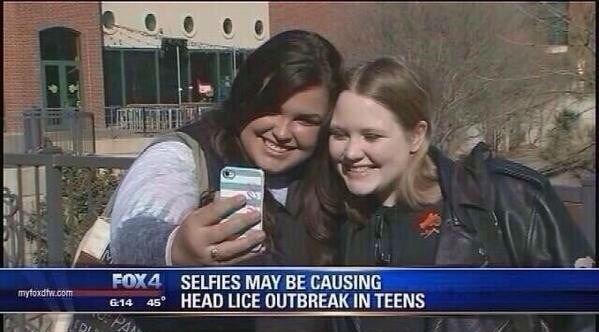 Best Funny Selfies Pictures 19 Wide Wallpaper