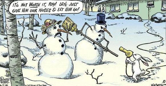 Cartoon Picture Jokes 13 Hd Wallpaper