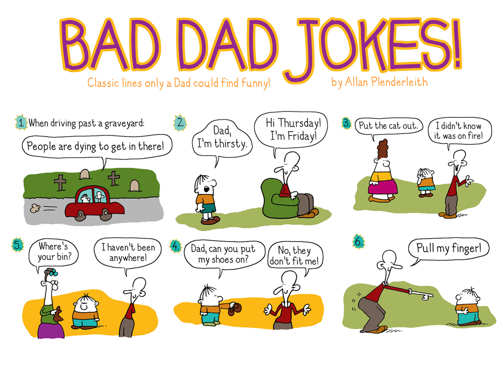 Wallpaper download jokes - Cartoon Picture Jokes 15 Desktop Background