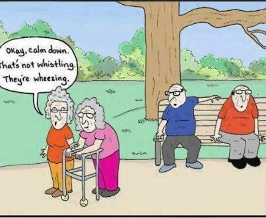 Cartoon Picture Jokes 25 Background Wallpaper