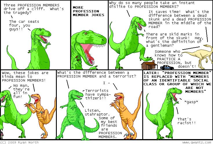 Cartoon Picture Jokes 5 Cool Wallpaper