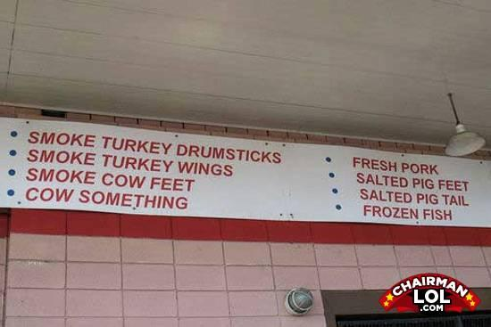Engrish Funny Signs 4 High Resolution Wallpaper