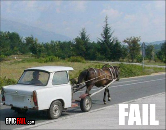 Epic Horse Fail Pictures 24 Widescreen Wallpaper