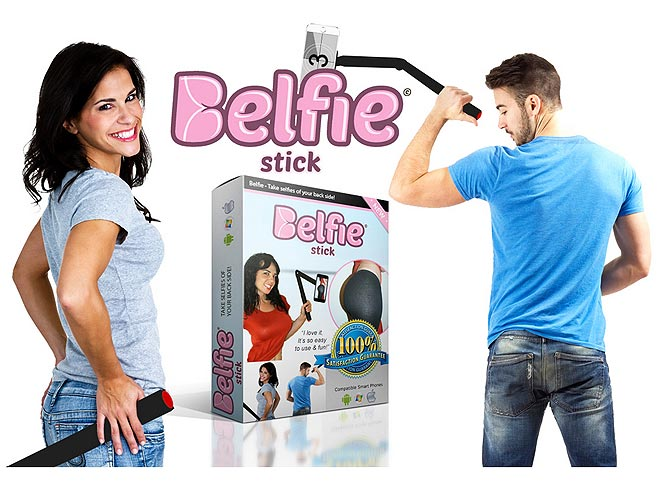 Fanny Selfies Photo 3 Cool Wallpaper