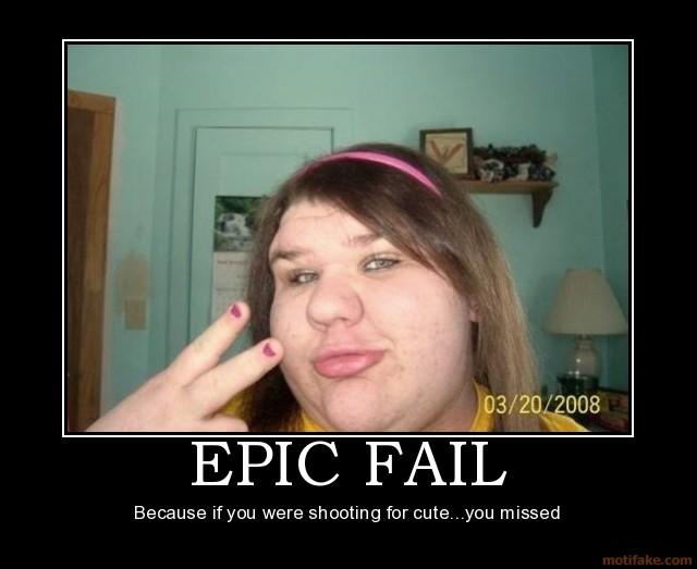 Funny Fail Photos 4 Free Wallpaper