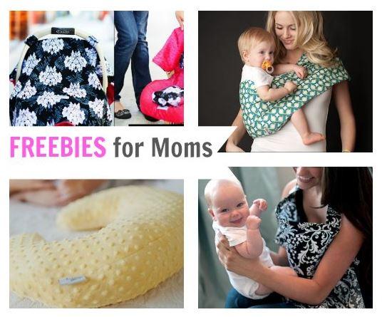 Free Baby Stuff 21 Widescreen Wallpaper