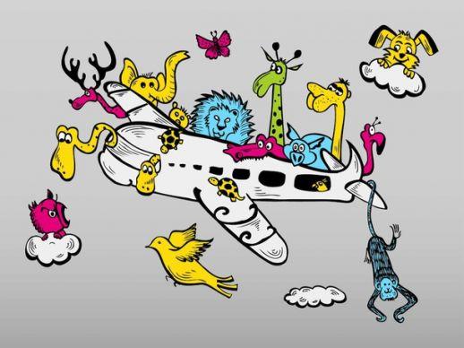Free Funny Cartoons 10 Free Hd Wallpaper