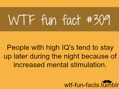 Funny And Weird Facts 4 Free Wallpaper