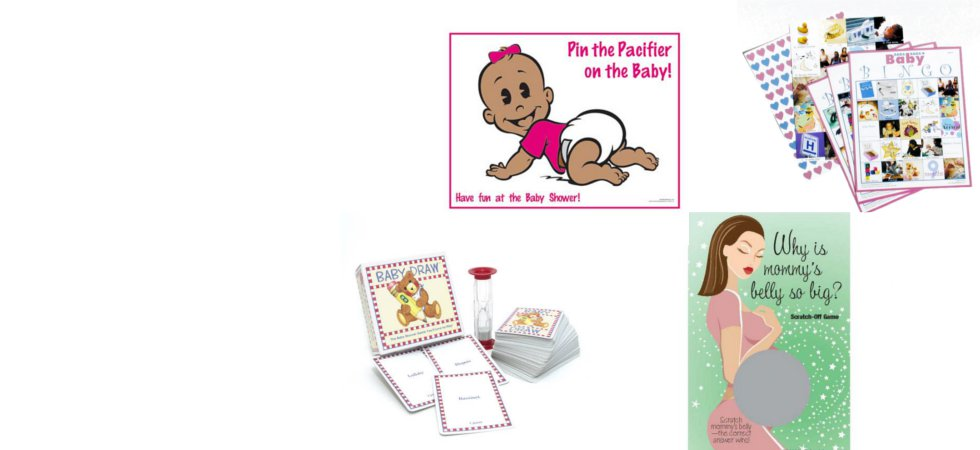 Funny Baby Gifts 5 Cool Hd Wallpaper