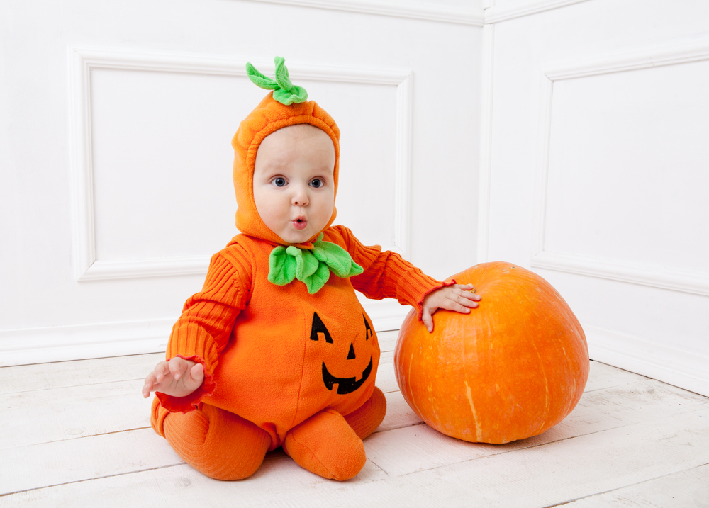 Funny Baby Costumes uk Funny Baby Halloween Costume