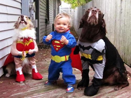 Funny Baby Halloween Costume Ideas 6 Desktop Background ...