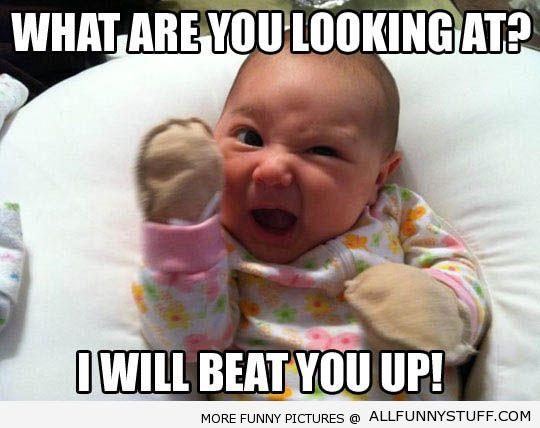 Funny Baby Jokes 20 Hd Wallpaper