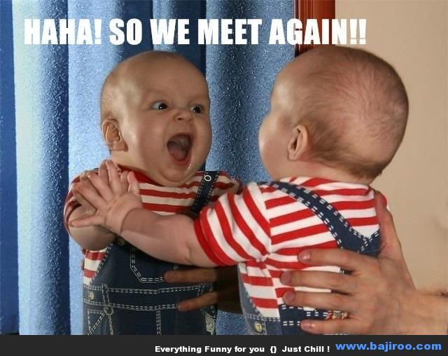 funny baby jokes 9 high resolution wallpaper funny baby jokes 9 high resolution wallpaper funnypicture org,Download Funny Baby Memes
