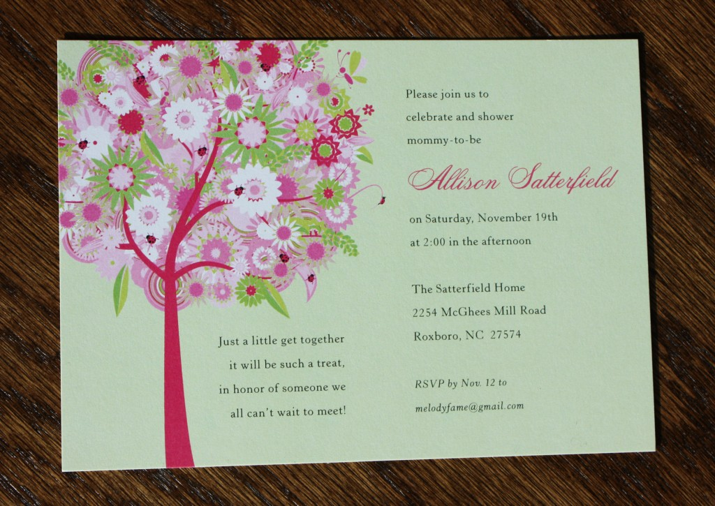 funny baby shower invitations 8 free wallpaper