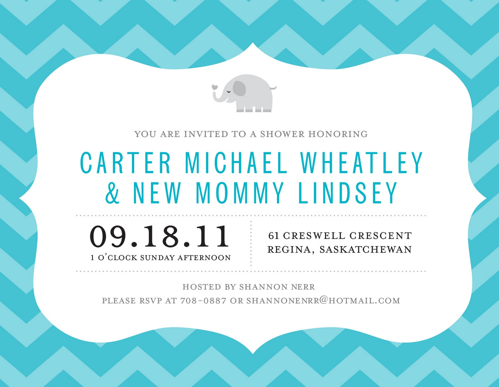 Funny Baby Shower Invitations 22 Background Wallpaper