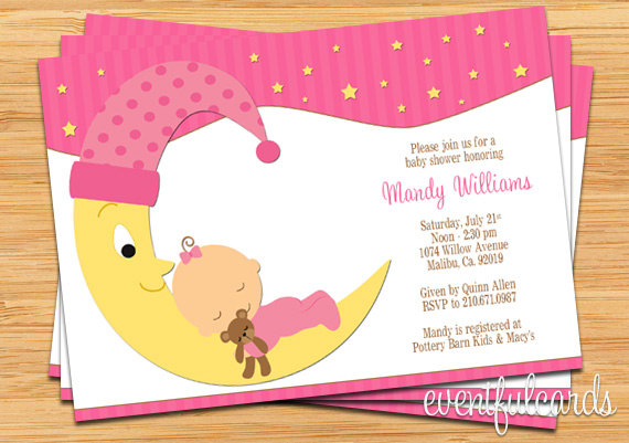 Funny Baby Shower Invitations 5 Hd Wallpaper. Funny Baby Shower Invitations  5 Hd Wallpaper