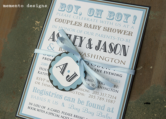 funny baby shower invitations 7 high resolution wallpaper