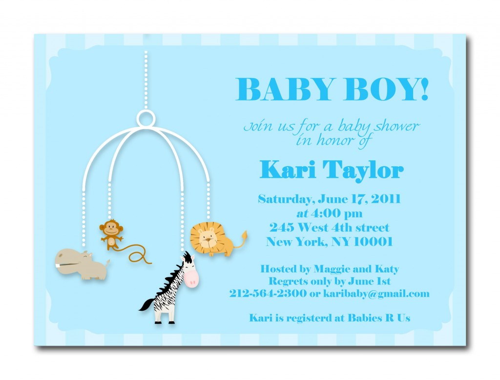 funny baby shower invitations 9 cool hd wallpaper funny baby shower invitations 9 cool hd wallpaper