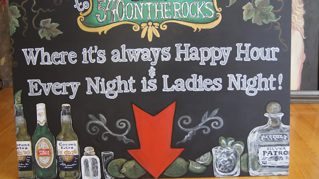 Funny Bar Chalkboard Signs 32 Desktop Background